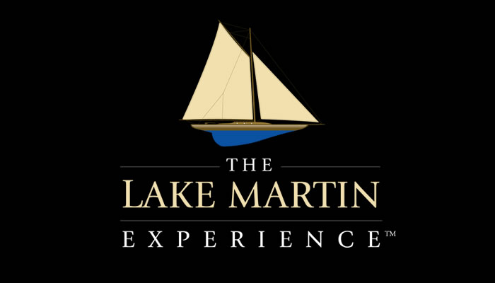 The Lake Martin Experience - Link